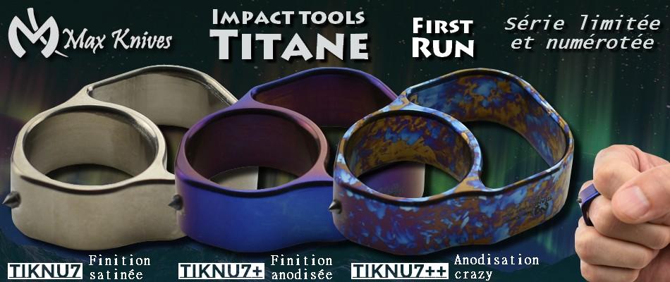 Maxknives TIKNU7