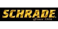 Schrade