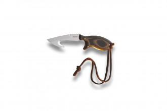 Timberline 6200 - Alaskan Zipper - 159mm