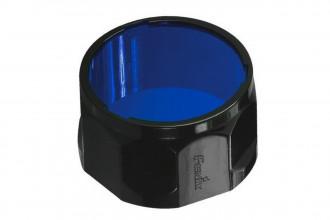 AOF-S+B - Filtre bleu