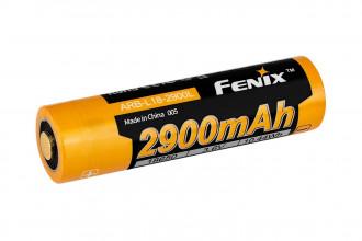 ARBL18-2900L 2900mAh 3.6V batterie résistante au froid