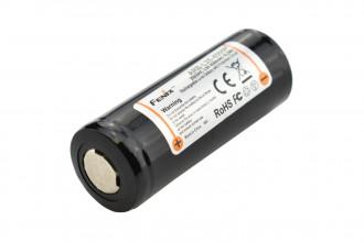 ARB-L26-4500P - Accu rechargeable 26650 pour PD40R (ancien modèle)
