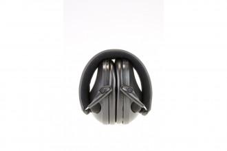 Electro Max EAR 1 - Casque de protection auditive