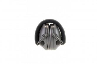 Electro Max EAR 2 - Casque de protection auditive