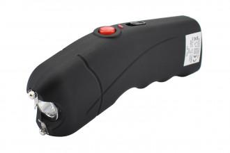 Electro Max EM2 PUNCHSHOCK - Shocker électrique lampe de poche