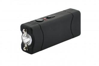 Electro Max EM3 MINISHOCK - Shocker électrique lampe de poche
