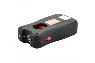 Electro Max EM4 BIGSHOCK - Shocker électrique lampe de poche