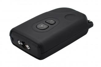 Electro Max EM5 KEYSHOCK - Shocker électrique lampe de poche