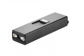 Electro Max EM7 PITISHOCK - Shocker électrique lampe de poche