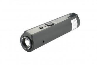 Electro Max EM8 TUBSHOCK - Shocker électrique lampe de poche
