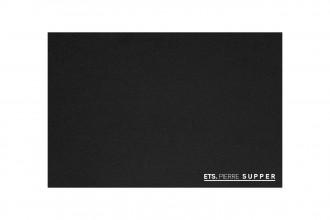 Pierre Supper K60X60 - Plaque de kydex 60X60