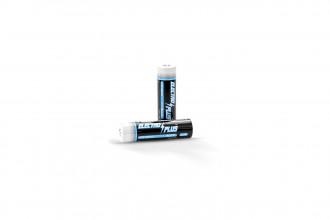 Electro plus LIR 18650 - Accu rechargeable (Lot de 2 pièces)