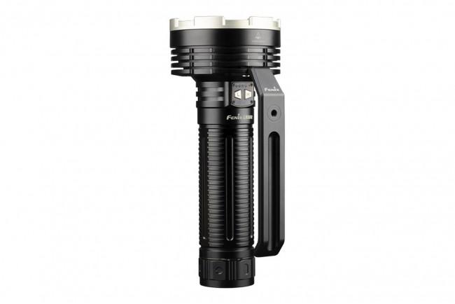 Fenix LR80R lampe de recherche portable à haute luminosité - 18K lumens