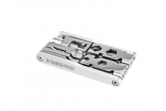 Swisstech - Rx20 - 20 Outils pour vélo