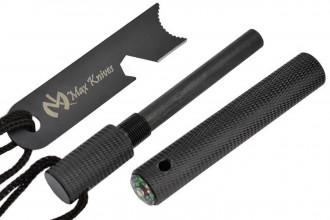Max Knives MK FSA - Allume feu magnésium