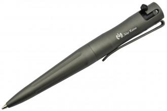 Max Knives MKP2T - Pentac 2 Titane stylo tactique