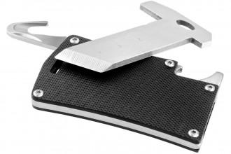 Max Knives MK PC - Pied à coulisse multi-fonctions