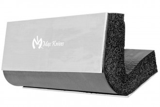 Max Knives MK PK - Presse à Kydex de poche