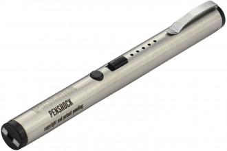 Piranha PESH - Penshock - Shocker rechargeable USB