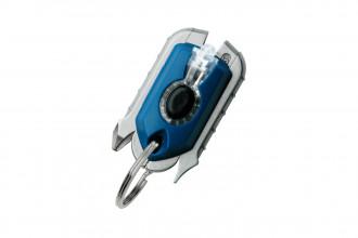 Swisstech PTCSSSXL9 - Micro-Pro XL900 - Outil porte-clés 9 en 1