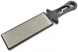 Max Knives SP54 - Affuteur diamant 5 fonctions