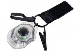 Smith & Wesson PathMarker Lampe LED porte-clés