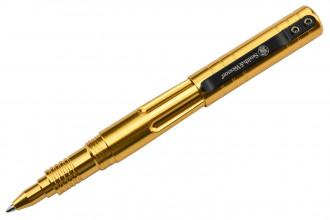 Smith & Wesson SWPENGL Stylo tactique couleur doré