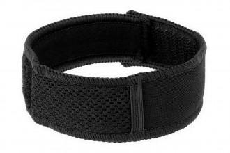Piranha TW01 - Bracelet anti-moustique rechargeable