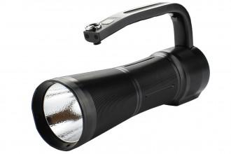 WT50R Projecteur portatif à poignée - 3700 lumens